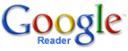 google_reader_logo.png