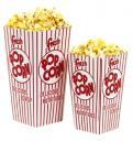 popcorn_scoop_boxes.jpg